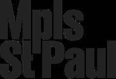 msp-logo-black.png