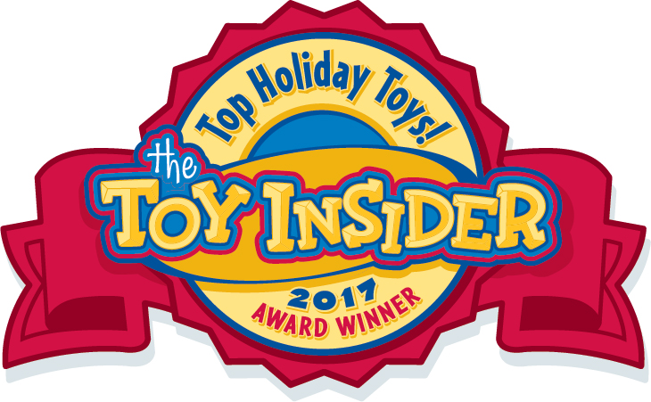 TI_Top_Holiday_Toys_2017.jpg