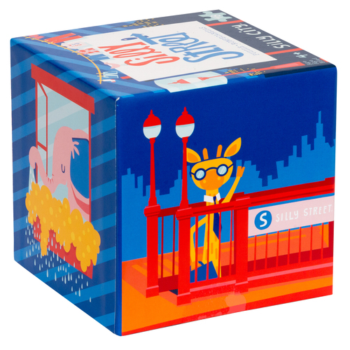 sillystreet_sillycitypuzzle_giraffe.jpg