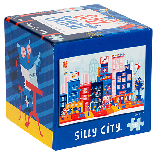 sillystreet_sillycitypuzzle_image.jpg