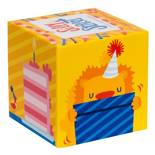 sillystreet_birthday_puzzle_lion.jpg