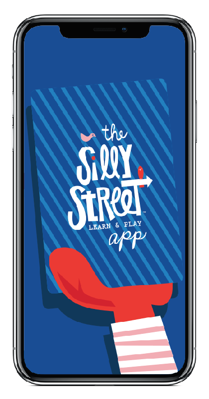 silly_street_app_preschool_educational