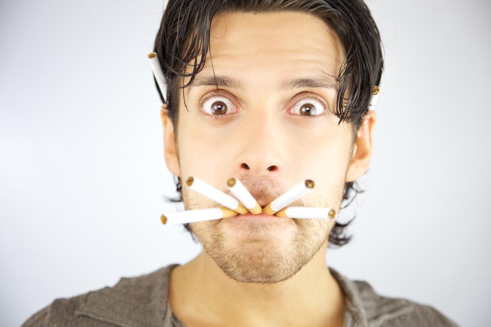 crazy smoking man.jpg