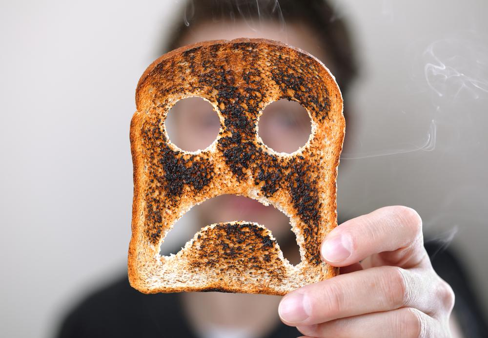 sad toast.jpg
