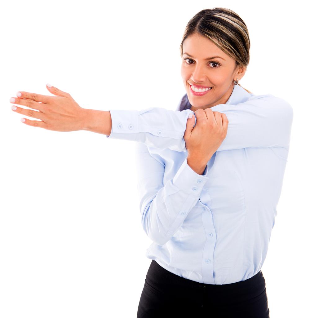 business woman exercising.jpg