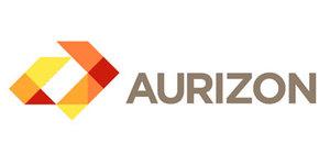 aurizon400x200.jpg