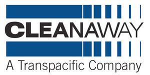 cleanawaylogo200x400.jpg