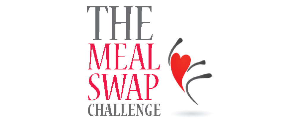 The+Meal+Swap+Challenge.jpg