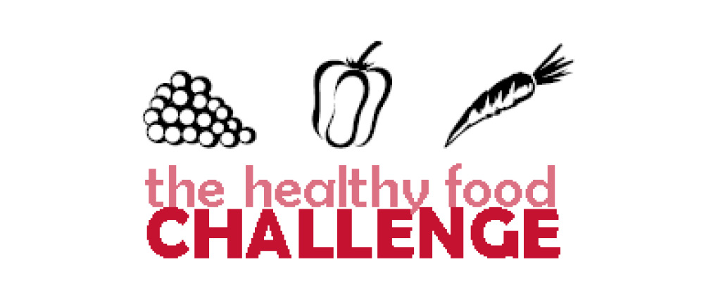 The+Healthy+Food+Challenge.jpg