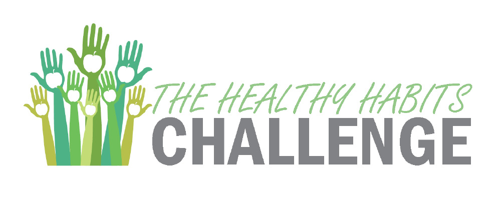 Healthy+Habits.jpg