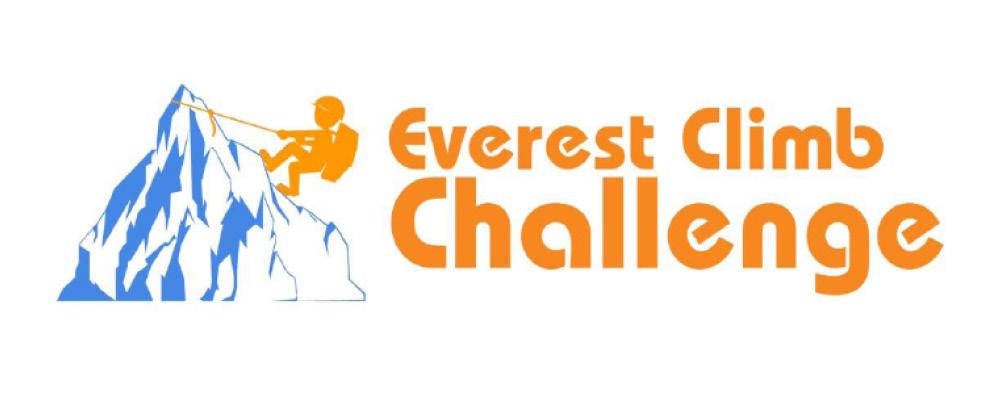 Everest+Climb+Challenge.jpg