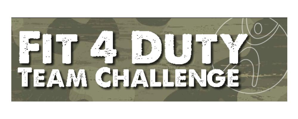 Fit+4+Duty.jpg