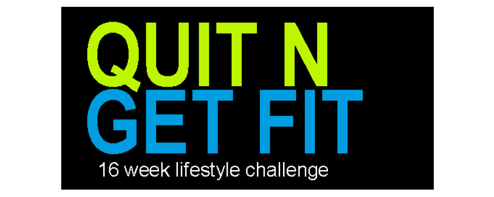 Quit+n+Get+Fit.jpg