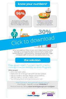 infographic-1-thumbnail.jpg