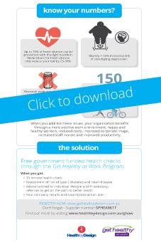 infographic-2-thumbnail.jpg