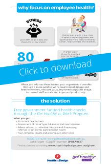 infographic-3-thumbnail.jpg