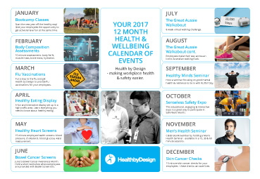 Calendar-of-events-program-thumbnail.jpg