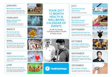 Calendar-of-events-program-thumbnail.jpg