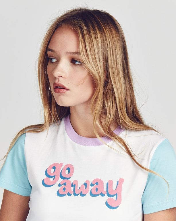 goawte_04_goawayshirt.jpg