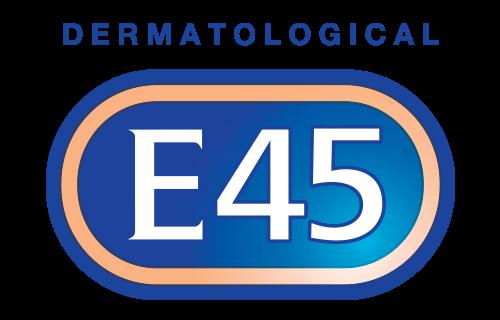 0160_E45_Logo_cropped.jpg