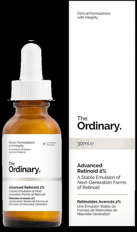 rdn-advanced-retinoid-2pct-30ml.png