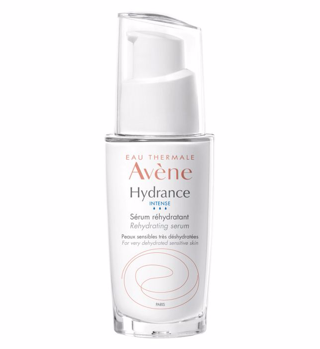 Avène - Hydrance Intense Serum