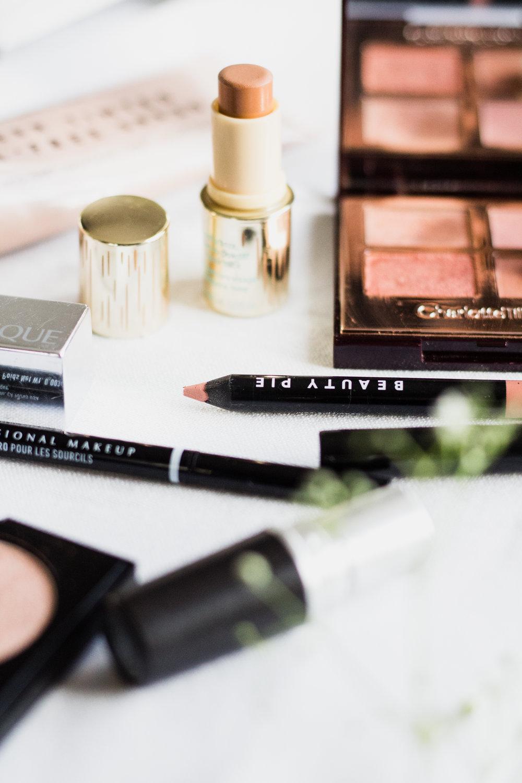 makeup routine.jpg
