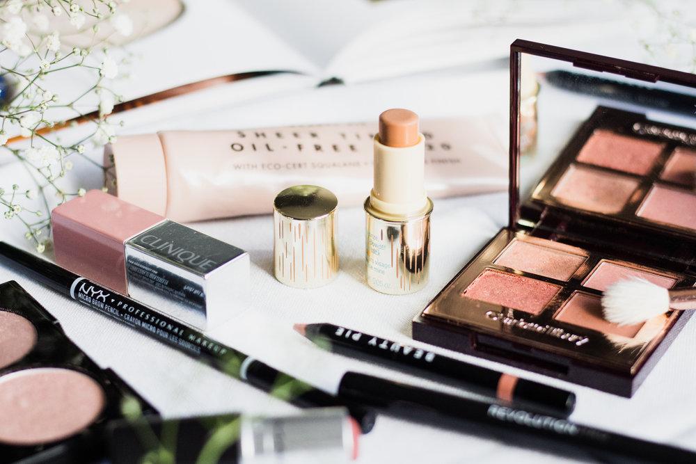 current makeup.jpg