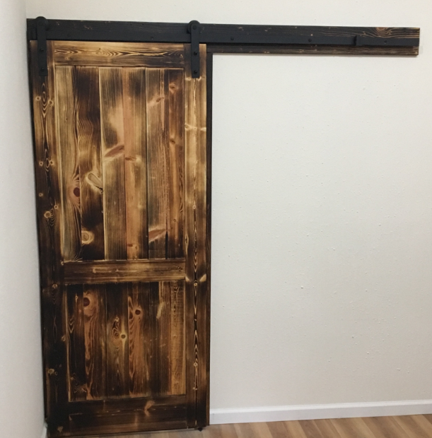 Burnt Barn Door.png