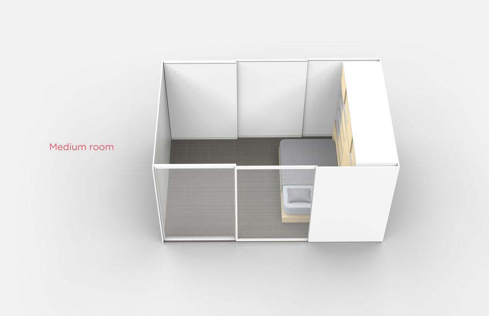 flexi room.118 copy.jpg