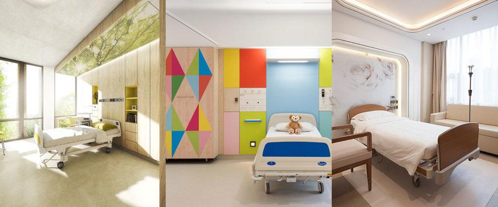 hospital-design.jpg