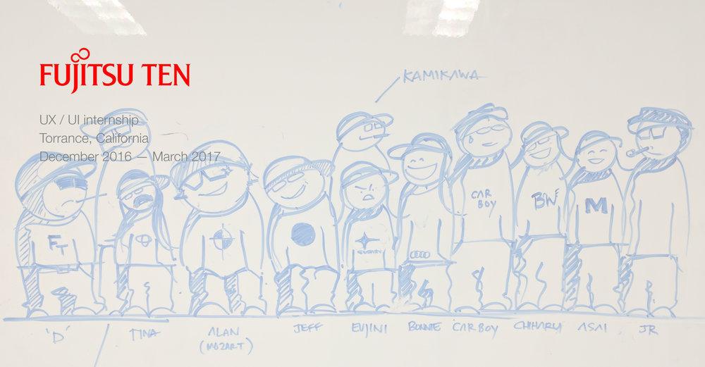 group-illustration.jpg