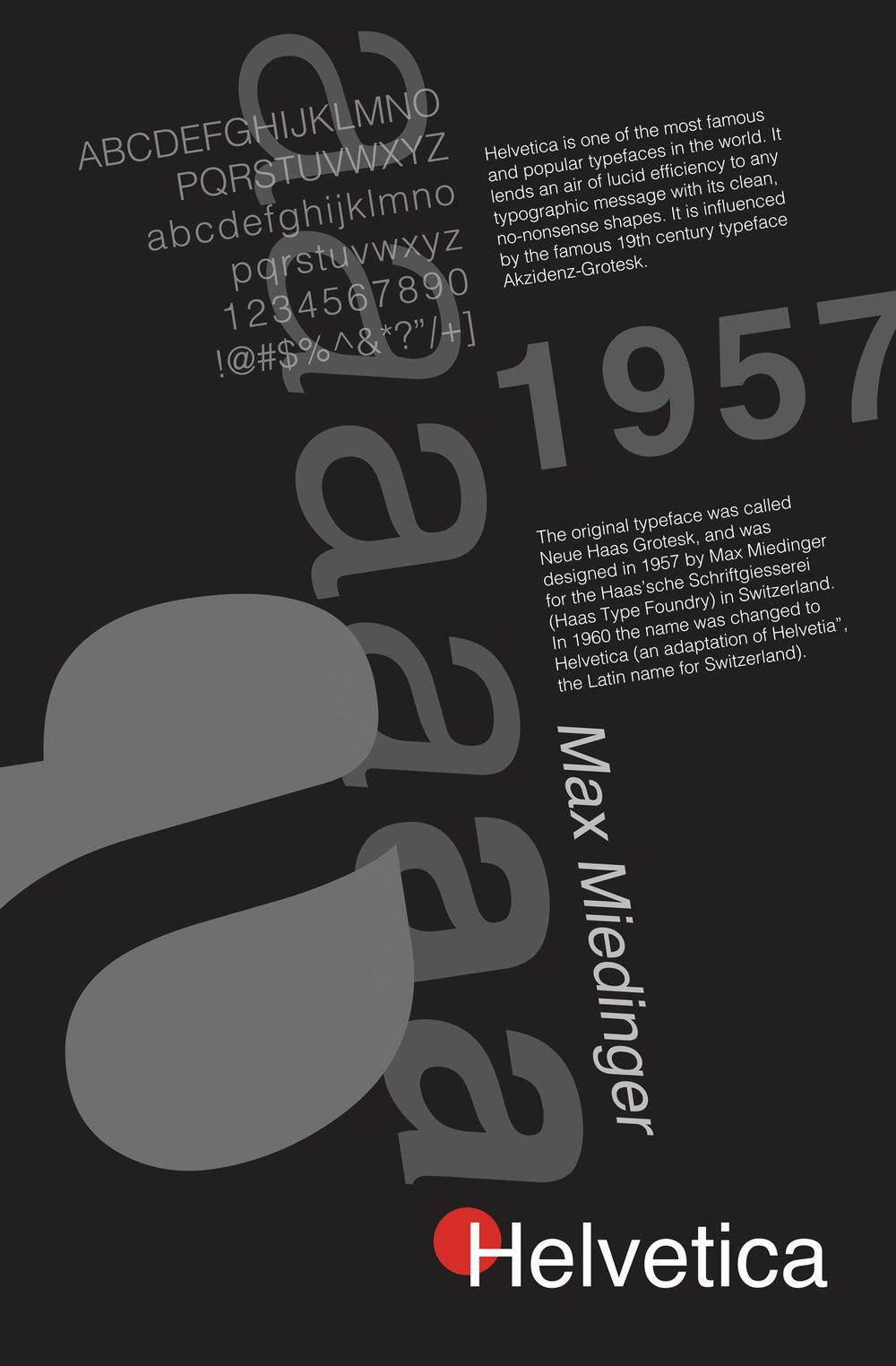 type-2-fount-poster-2--04.jpg
