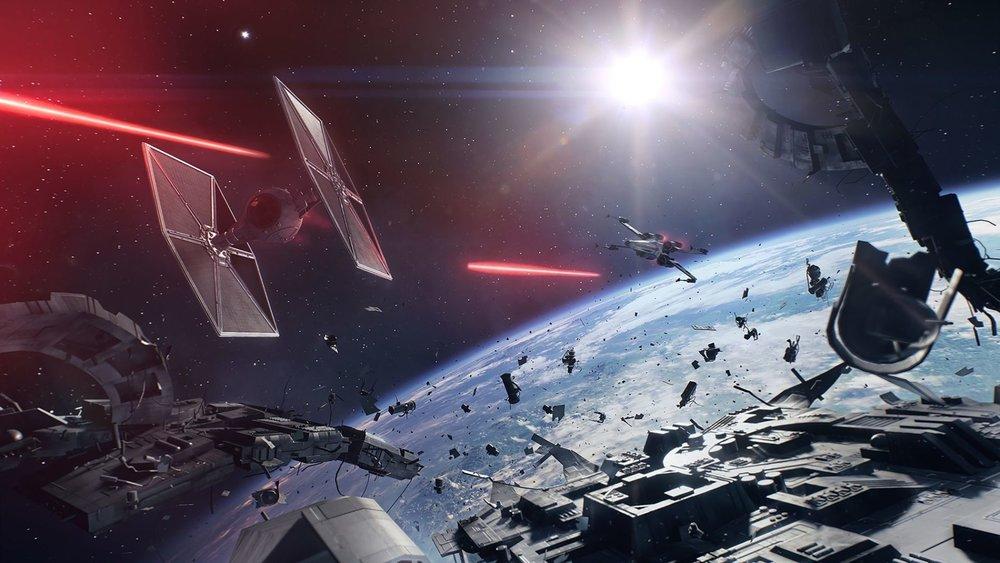 https://www.dailydot.com/parsec/star-wars-battlefront-2-gameplay/