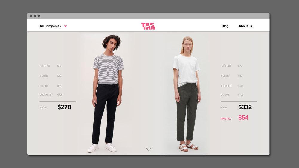 pink-tax-free-2.jpg