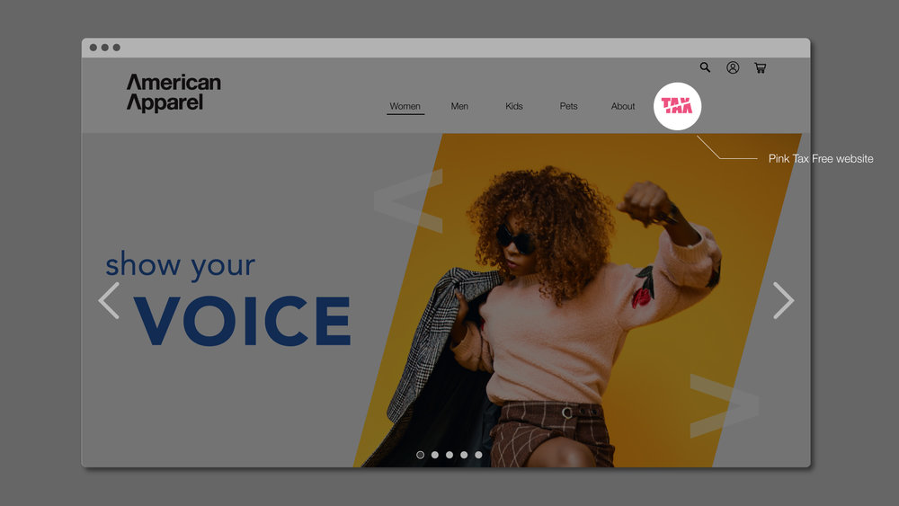 pink-tax-free-website.jpg