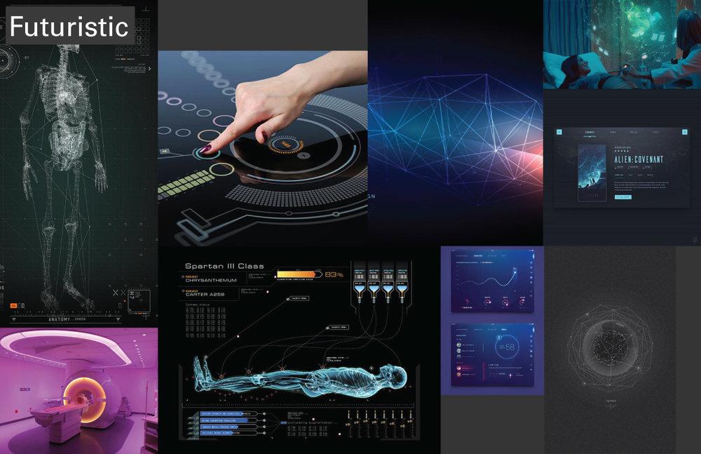 UI-mood-boards-1.jpg