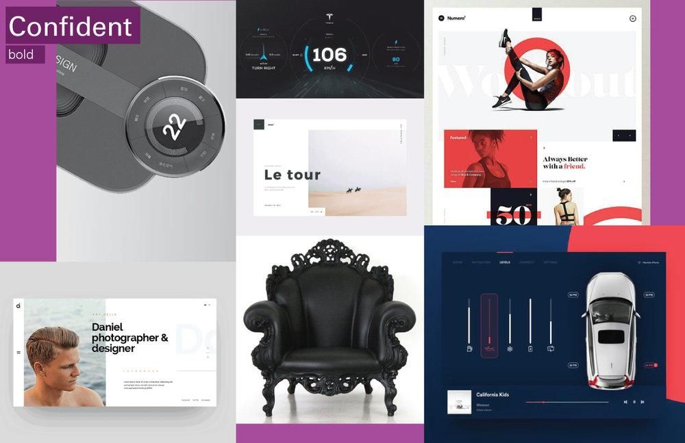 UI-mood-boards-2.jpg