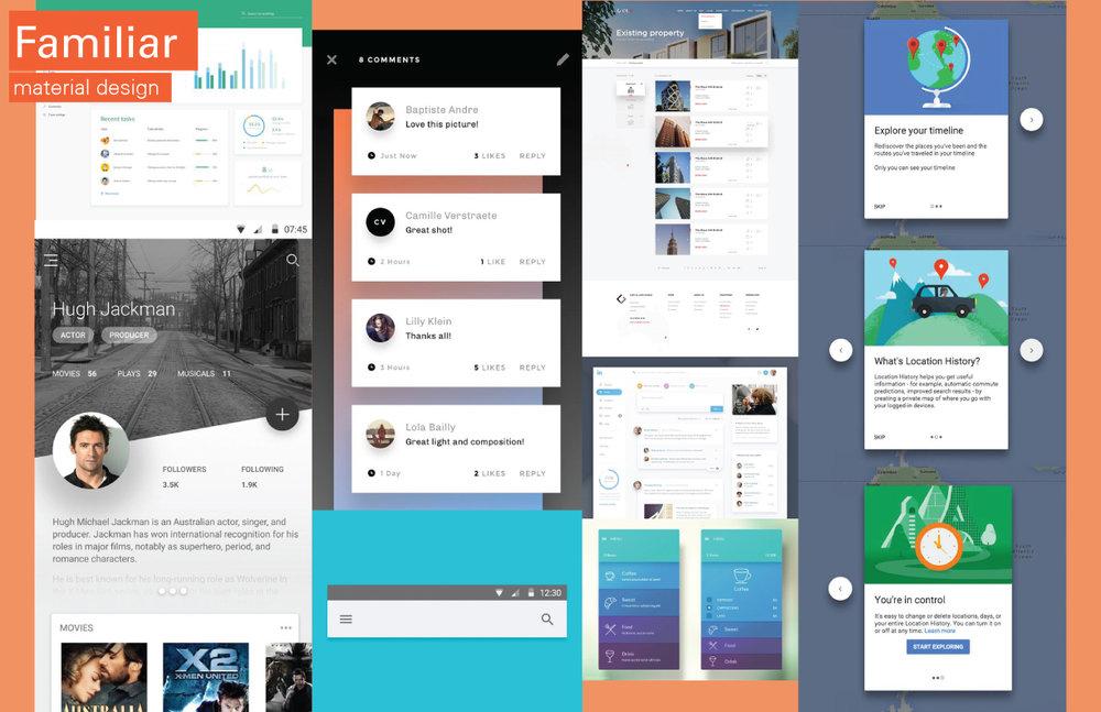 UI-mood-boards3.jpg