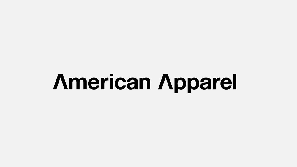 AA-logo-set-long-white.jpg