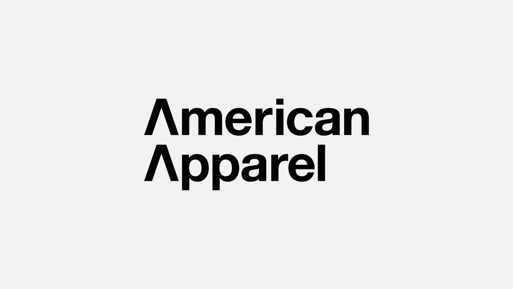 AA-logo-set-white.jpg