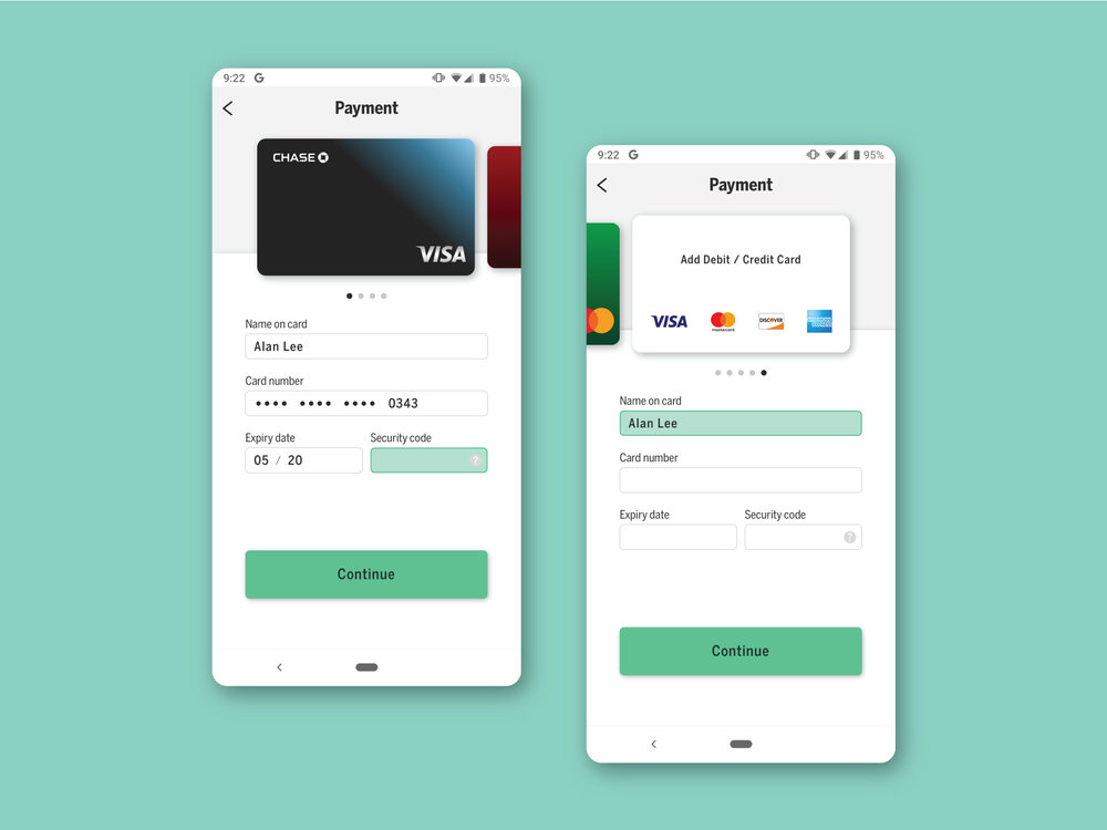 002-credit-card-check-out-1.jpg