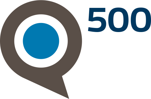 q500logobug.png