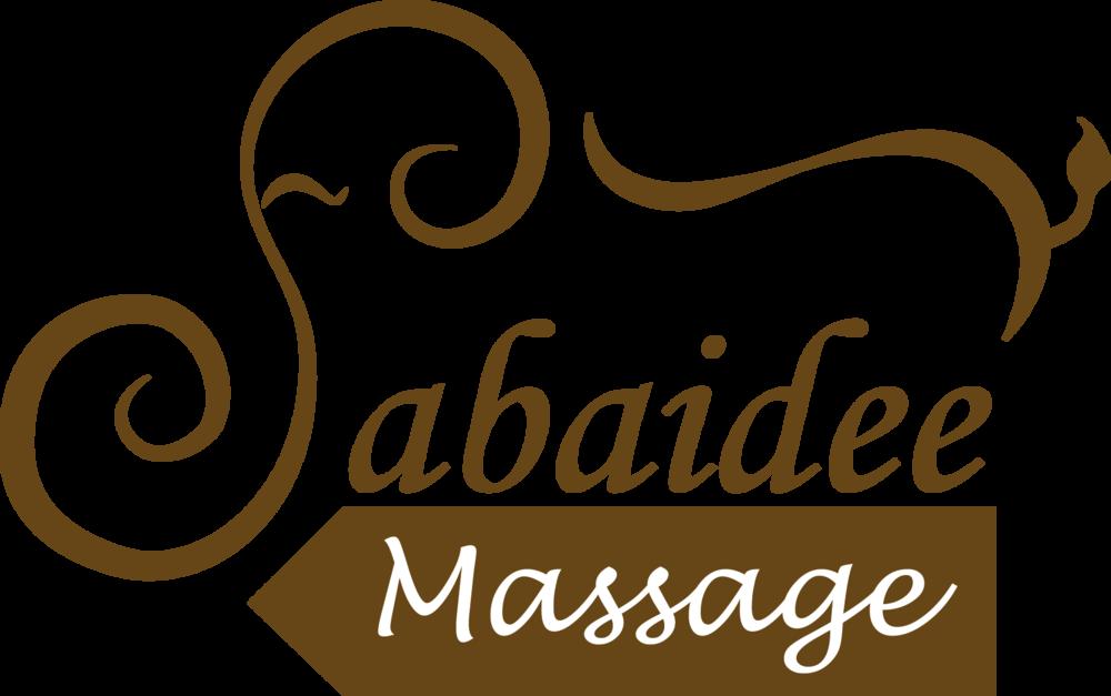 real scort sabaidee thai massage