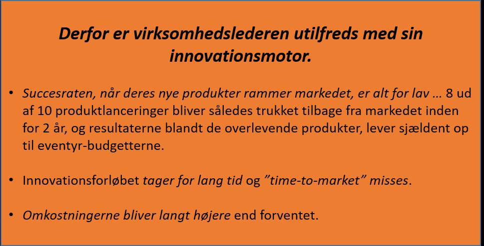 derfor er virksomhedslederen utilfreds med sin innovationsmotor.png
