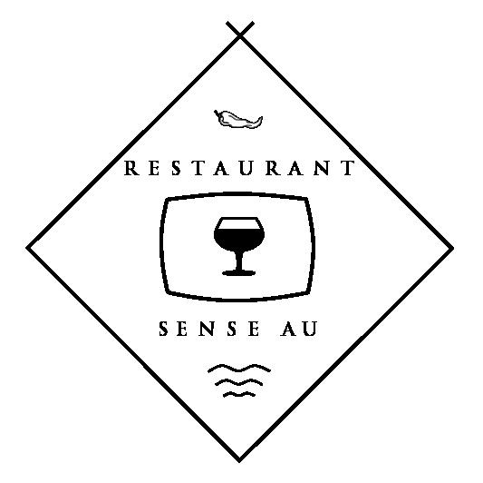 Logo Rest. Kasse-01.png