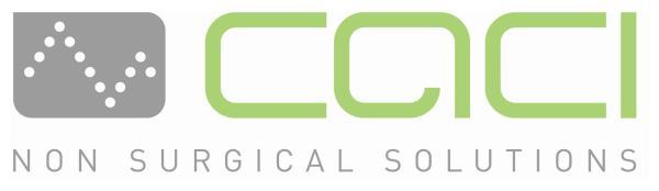 cac-logo.s600x600.jpg