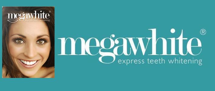 megawhite_banner01.png