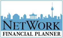 Network Financial Planner.jpg
