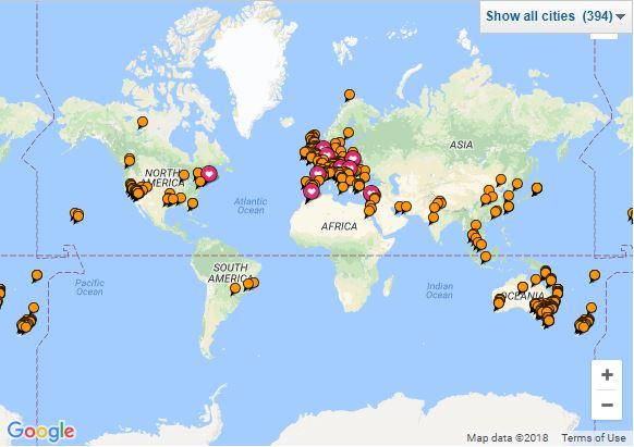 Caroline's Trip Advisor Map.JPG